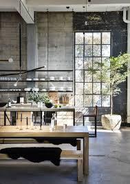 18 great room ideas open floor plan