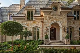 front door landscapingfront door landscaping exterior traditional with dormers double