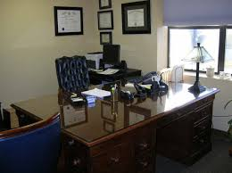 law office decorating ideas. Law Office Decor Philawdelphia Decorating Ideas
