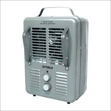gas wall heaters reviews electric wall heaters reviews bathroom wall heaters with thermostat full size of
