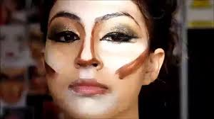 bengali bridal makeup art indian stani asian bridal makeup videos