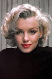 Marilyn Monroe Hairstyle 25 Best Ideas About Marilyn Monroe Brunette On Pinterest
