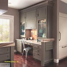 grey distressed kitchen cabinets unique new kitchen color ideas with maple cabinets photograph of grey distressed