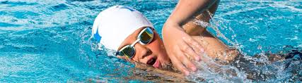 Kids Swim Lessons In Shape Health Clubs