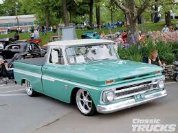 Best Chevy Pickup 60s Cool Car Stuff Images On Pinterest Classic ...