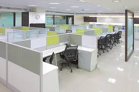 elegant office furniture. Unique Elegant Read More Modular Office Partitions Intended Elegant Furniture U