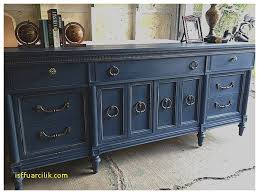 painted vintage furnitureDresser Luxury Refurbished Dresser for Sale Refurbished Dresser
