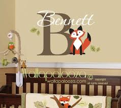 Small Picture Best 25 Name wall decals ideas on Pinterest Name wall art Name