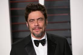 Benicio Del Toro Defends Johnny Depp In Light Of Amber ...
