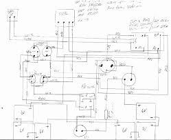 60 lovely 1991 ezgo gas marathon wiring diagram graphics wsmce org 2001 ez go gas golf cart wiring diagram for my need net ezgo