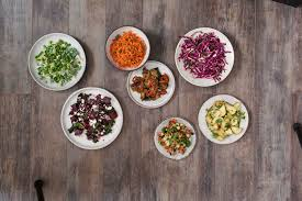 beginner s guide to mindful eating