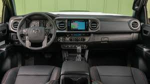 2018 jeep patriot interior. contemporary jeep was anyone else reminded of the new tacoma dash intended 2018 jeep patriot interior