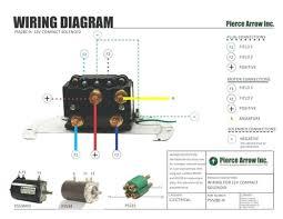 arctic cat contactor wiring diagram wiring diagram arctic cat contactor wiring diagram simple wiring diagram sitewiring diagram warn winches arctic cat engine diagram