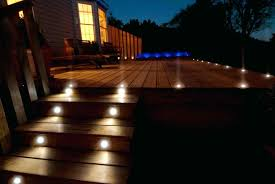 outdoor patio lighting ideas diy. Ideas Diy Intended For Rhpolyfusenet Deck Lighting Outdoor Patio E