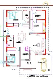 floor plan software. Easy Floor Plan Maker Stunning Home Plans To Build New House . Software E