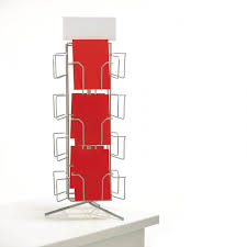 Greeting Card Display Stands Australia