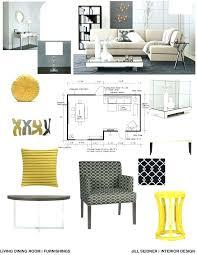 interior design mood board template interior design boards um size of living design boards for presentations