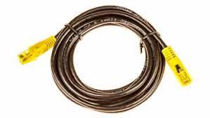 Rj45 Color Chart Ethernet Cable Types Pinout Cat 5 5e 6 6a 7