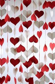 valentine decorations for office. best 25 valentines day decorations ideas on pinterest diy valentine party and for office 0