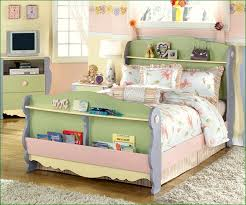 Gallery Unique Ashley Furniture Kids Bedroom Sets Ashley Youth