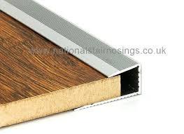 Laminate Floor Trim Threshold Transition Strips For Tile Vinyl On