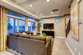 Marlo Furniture Living Room Carriage House At The Meadowsmarlo 1 Oakwood Homes