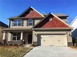 Homes Ready Now | Windsor Homes