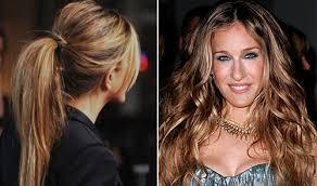 Реферат мелирование волос на сайте lazzat cafe ru Реферат мелирование волос