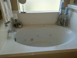 cleaning bathtub jets 10