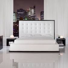 white bed designs with storage dark brown bedside fixture oval crystal glass chandelier lamp natural wooden