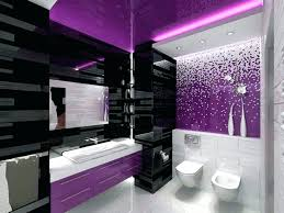 really cool bathrooms for girls. Girls Bathroom Ideas Cool Large Size Of Bathrooms Teen Designs Wallpaper Really For