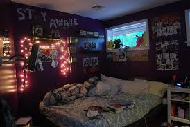 awesome bedrooms tumblr. All Time Low, Mayday Parde , Pop Punk, Punk Rock Alternative Bedroom Teen Decor Awesome Bedrooms Tumblr
