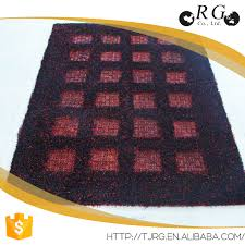 machine washable gy carpet rug carpets and rugs machine washable rubber backed area rugs