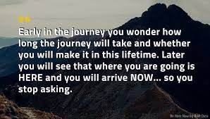 Ram Dass Quotes Custom Be Here Now By Ram Dass Quotes And Excerpts IPerceptive