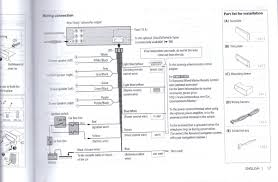 sony cdx gt565up wiring diagram new fantastic 16 pin inside harness Sony Wiring Harness Colors sony 16 pin wiring harness diagram