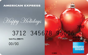 american express gift card giveaways