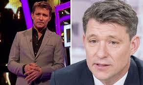 Ben Shephard: GMB host honours Tipping Point contestant after sad news of  their death | Celebrity News | Showbiz & TV | Express.co.uk