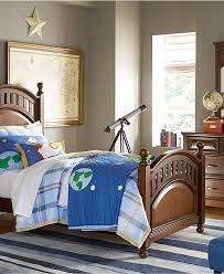 Kids full size bedroom sets   Devine Interiors