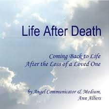 Life After Death Quotes Fascinating Dead Loved Ones Quotes Simple The 48 Best Life After Death Ideas On