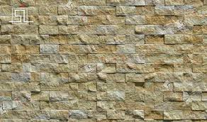 stone mosaic tiles for wall cladding
