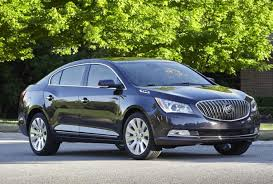 buick lacrosse 2014 interior. the fullsize lacrosse offers new interior and exterior design cues advanced safety technologies buick lacrosse 2014 2