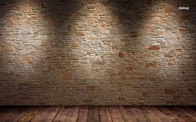 Wall Wall Wallpaper Gorgeous Images Of Wall 100 Quality Hd Llgl