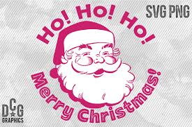 How to convert a svg file. Merry Christmas Design Graphic By Dcg Graphics Creative Fabrica