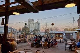 dining petaluma ca. (1 of 50) brewsters beer garden, petaluma\u0027s newest hot spot, is modeled on the gardens europe. houston porter for the argus-courier dining petaluma ca n