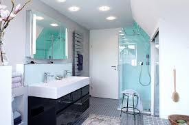 Lampe Badezimmer Decke Fotos Design Badezimmer Schön Badezimmer