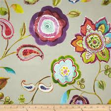 decor linen fabric multiuse: golding by p kaufmann amelie multi