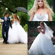 vintage 2015 white plus size wedding dresses rhinestone gothic Wedding Dress With Hoop vintage 2015 white plus size wedding dresses rhinestone gothic ball gown beads sequins sweetheart bridal gowns court train hoop skirt unique wedding gowns wedding dresses with hoods