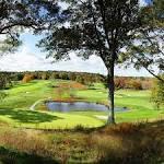 Dedham Country & Polo Club in Dedham, Massachusetts, USA | Golf ...