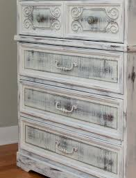 how to antique white furniture. gfantiquebasilmilkpaint how to antique white furniture m