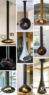 ceiling fireplaces jpg fireorb ceiling fireplace